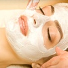 Up to 59% Off Facials and Massage