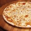 45% Off at Mario's Pizzeria Trattoria