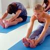 83% Off Yoga Classes at Creatures of Yoga