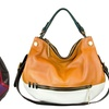 Oryany Leather Handbags