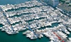Lido Boat Show - Newport Beach: One-Day Admission for Two or Four to the Lido Boat Show on September 18-21 (Up to 53% Off)