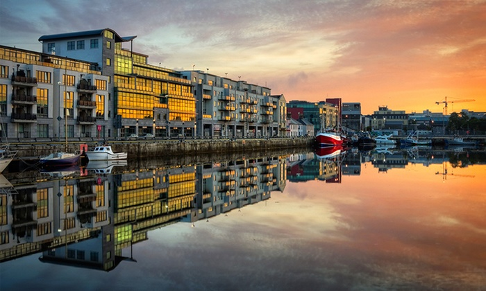 Groupon Hotel Deals Northern Ireland