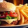 Up to 55% Off Pub Food at Nelly Spillane's