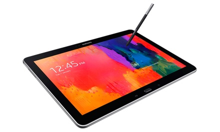 Samsung Galaxy Note Pro 32GB 12.2