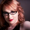 85% Off Eye Exam and Glasses in Aurora