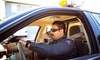 Intrepid Security Solutions Inc. - South San Jose: Security Guard Card Course or Training within 30 Days or 6 Months at TAPS Security & Training (Up to 53% Off)