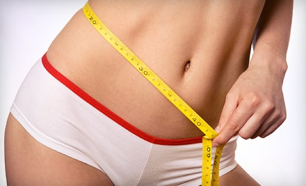 15, 25, or 40 Lipotropic B12 Weight-Loss Injections at Associates MD (Up to 85% Off)