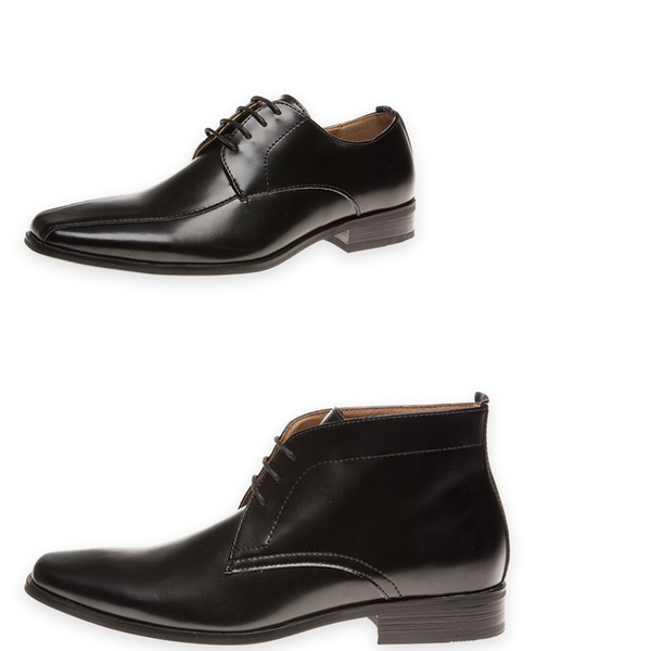 cb6c71227929 Peter Werth Formal Men's Shoes | Groupon Goods