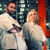Half Off Atlanta Chef's Expo for Two