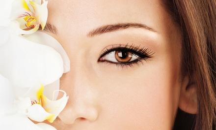 Permanent-Make-up-Behandlung nach Wahl bei La Reine Beauty & Living (bis zu 74% sparen*)