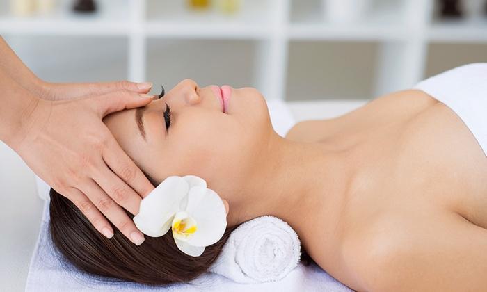 fri por royal thai massage