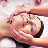 Up to 64% Off Spa Package in Hampton