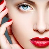Up to 54% Off Botox or Dysport Injections