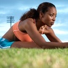 Up to 65% Off Boot Camp from Solutions Fitness