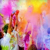 Half Off Color Me Rad 5K Race Entry