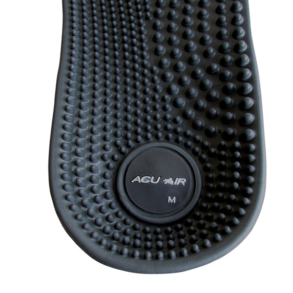 e9e232cb487a Acu Air Sandals