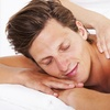 Up to 54% Off Massages at Westlake Wellbeing
