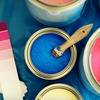 Up to 63% Off Interior Painting