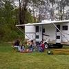 $35 for $100 Toward a Camper Rental