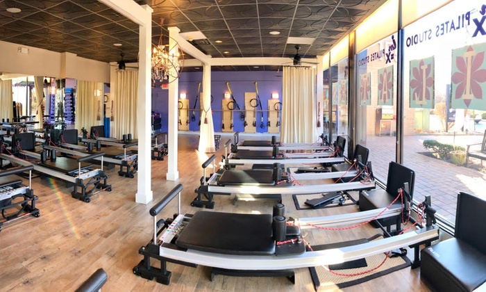 Imx pilates englewood englewood nj groupon imx pilates and fitness englewood pilates reformer classes at imx negle Image collections