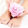 Up to 45% Off a Mani-Pedi at Shepherd Day Spa