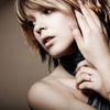 Up to 51% Off Haircut Packages at Mallory's Studio