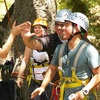 Three-Hour Ropes Challenge Course