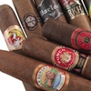 Cigar Sampler from Famous Smoke Shop