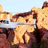 Up to 52% Off at Skyline Helicopter Tours