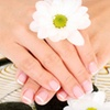 Up to 59% Off CND Shellac Manicures