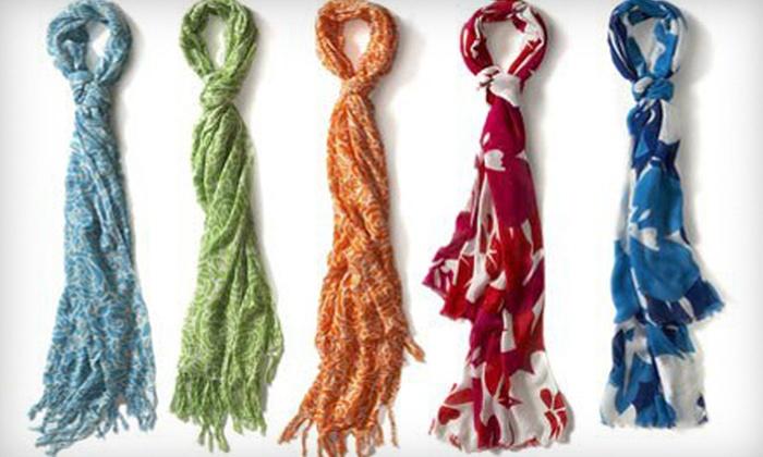 The Limelite Boutique - Sylvania: $20 for $40 Worth of Handbags and Accessories at The Limelite Boutique in Sylvania