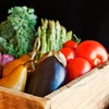 51% Off Local Veggie-and-Fruit Box with Delivery