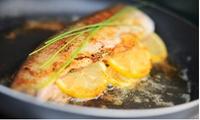 3-Gänge-Fisch-Menü für 2 oder 4 Personen im Landhaus Pankow (bis zu 60% sparen*)
