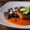 Up to 56% Off Mexican Fare at Zapoteca