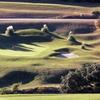 Lago Vista & Highland Lakes Golf Courses - Country Club Estates: $80 Worth of Greens Fees and Range Balls