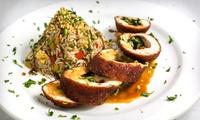 Rio's Fine South American Cuisine Photo
