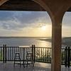 Up to 47% Off Accommodations at La Villa Vista Resort