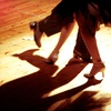 Up to 54% Off Latin Dance Classes