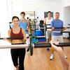 Up to 61% Off at Tetra Fitness