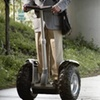 Up to Half Off a Downtown Cleveland Segway Tour