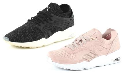 Sneakers Puma per uomo o donna