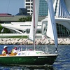 60% Off a Two-Hour Intro to Sailing Class