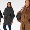 Hilary Radley Women's Coats