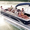 Up to 67% Off Luxury Party Boat Rental from WaterSports Miami