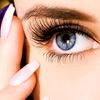 55% Off Eyelash Extensions at Trevi Nails