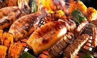 毎年大人気のビアガーデン企画が、今年も登場≪ビアガーデン食べ飲み放題/アーリーチェックイン・レイトチェックアウト/1泊2食付≫ @ホテル...