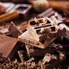Up to 40% Off Chocolate Making Experience at Chocolate Sage