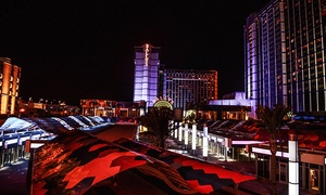 Country Superstars: VIP Country Superstars Vegas Revue Through August 5 (Up to 40% Off)