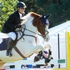 Modern Pentathlon World Cup – Half Off 3-Day Pass