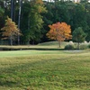 Up to 55% Off at Hell's Point Golf Club